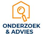 Onderzoek en advies renovatie Rendon Onderhoudsgroep